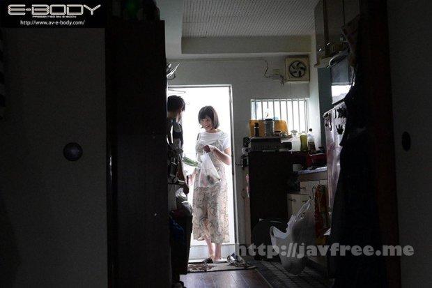 [HD][EBOD-837] 身体も性格もセックスも家事も完璧な365日ヤレる最高の長身むちむちGcup女 瀬田一花
