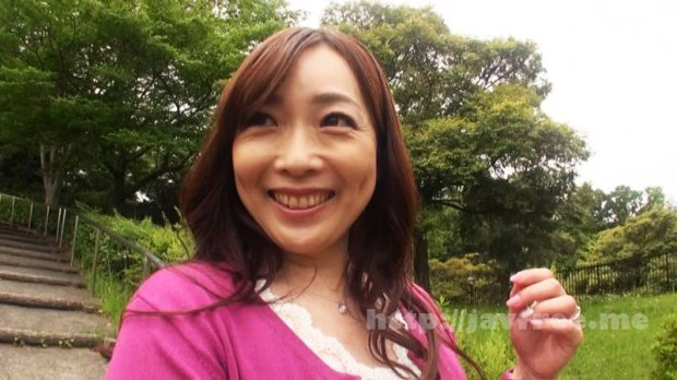 [FAS-002] 人妻の欲情がまん汁肉棒生交尾 磯田まゆみ