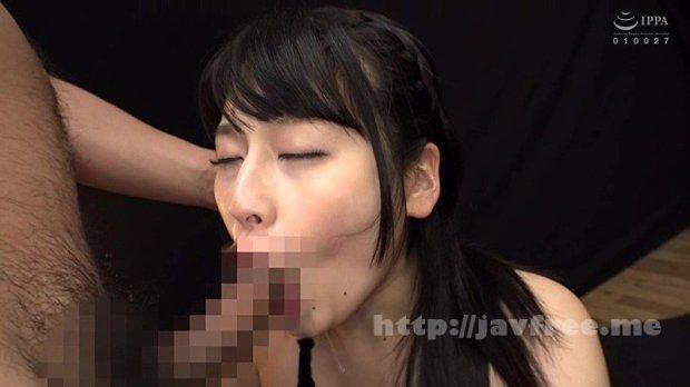 [HD][FSET-765] 肉尻100cmのシコい女 優梨まいな