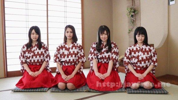 [HD][FSTB-011] プロジェクトSEX ド田舎山奥にある巨乳4姉妹温泉旅館 ~廃業寸前からの色仕掛け大逆転劇~