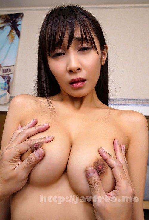 [FTVR-007] 【VR】Gカップの義妹が裸族で困ってます(汗) NO MAPPA,NO LIFE! 逢見リカ