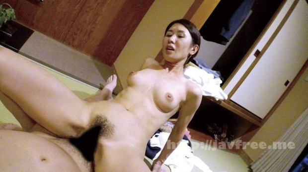 [HD][GS-1963] 人妻湯恋旅行 特別篇05