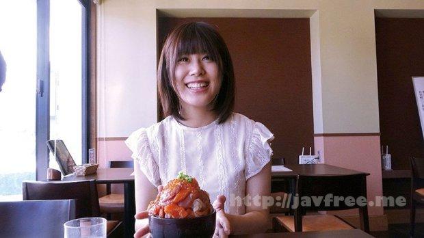 [HD][GS-2008] 人妻湯恋旅行137
