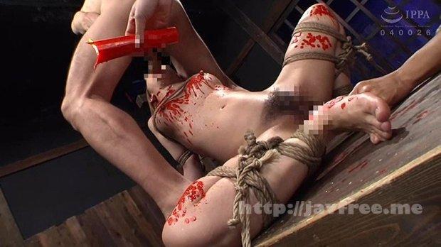 [HD][GTJ-059] 拷問エンドレス 天国と地獄 麻里梨夏