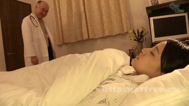 [HD][GVH-143] 町医者老人の顔舐め中出し変態カルテ ひなた澪