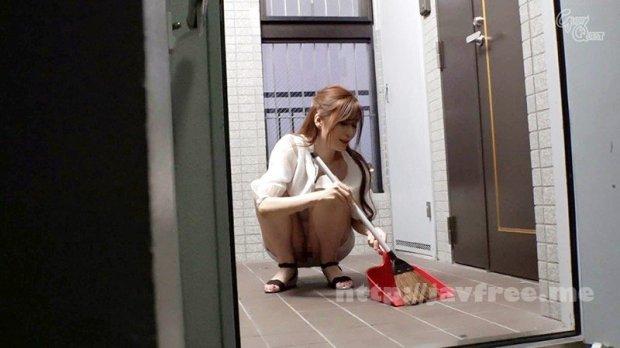 [HD][GVH-162] ノーブラノーパンで挑発してくるスケベ奥さんが隣に引っ越してきた! 夏希まろん