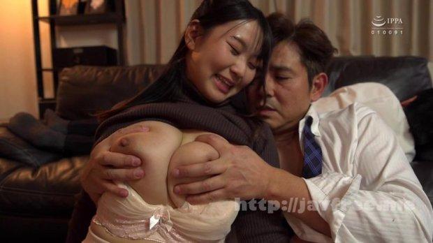 [HD][HBAD-589] 清楚なフリして爆乳で誘惑してくるこっそり痴女お姉さん 神坂朋子