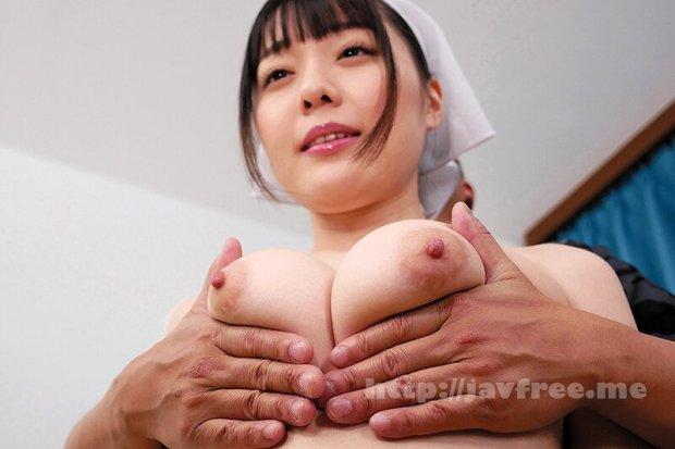 [HD][HDKA-242] はだかの家政婦 全裸家政婦紹介所 高瀬りな