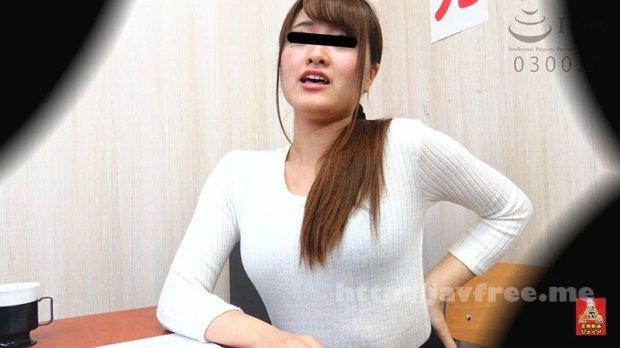 [HD][HJ-026] 隠撮 女教師おしっこ 3 1/2時限目