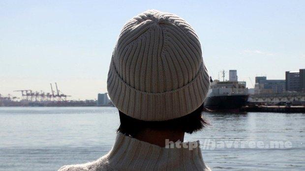 [HD][HMNF-051] 通りすがりのAV女優 08 ハローAV、バイバイAV編