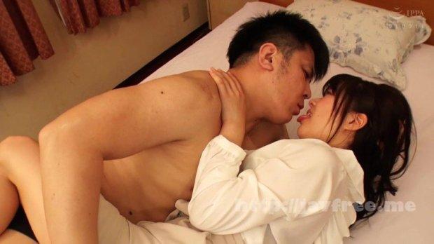 [HD][HODV-21549] 快楽シンドローム case6「泣きながら何度もイキ続ける童顔M女」宮沢ちはる