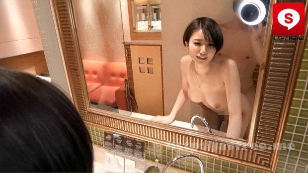 [HD][HOIZ-011] ホイホイ ラ・マン 1 素人ホイホイZ・個人撮影・美少女・マッチングアプリ・ハメ撮り・素人・SNS・顔射・巨乳・巨尻・清楚・お姉さん・女子大生・OL