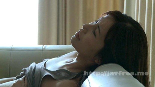 [HD][HOKS-006] 妻を、抱いてください 汐河佳奈