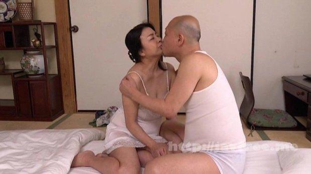 [HD][HOKS-083] おんな60歳 性(セックス)のあだ花咲かせます 秋吉慶子