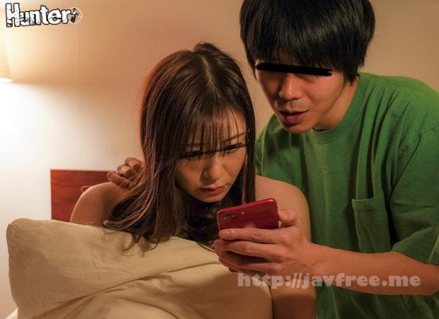 [HD][HUNBL-036] 大好きな母さんを追い出したお前らを許さない!父と再婚しやってきた義母と義理の姉妹を眠剤ハメ撮りした動画で「お前の家族はとんだ淫乱だな」と…