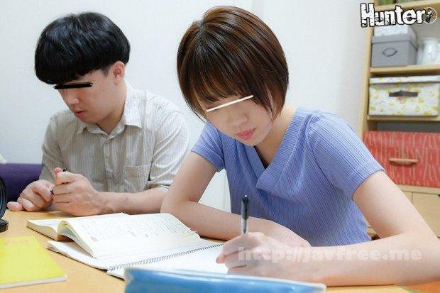 [HD][HUNTA-996] 「ヤレるノート」2 そのノートにヤリたい女子の名前と生年月日を書きさえすれば絶対にヤレるという夢のノートが存在した!