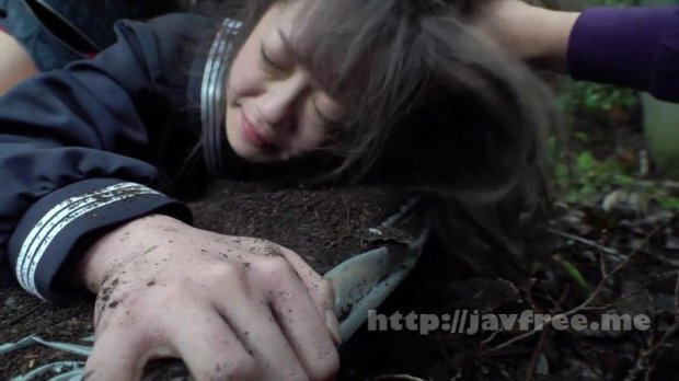 [HD][IBW-813] 148cm以下の貧乳美少女野外強●わいせつ映像集4時間