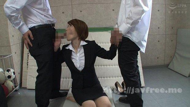 [IESP-639] 君島みお 女教師 中出し20連発