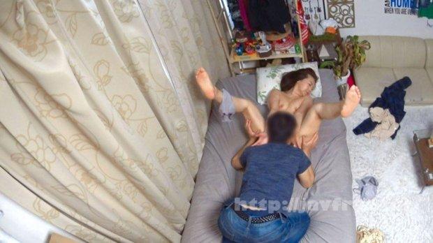[HD][JJPP-121] イケメンが熟女を部屋に連れ込んでSEXに持ち込む様子を盗撮した動画。 FANZA限定!先行配信スペシャル!!54