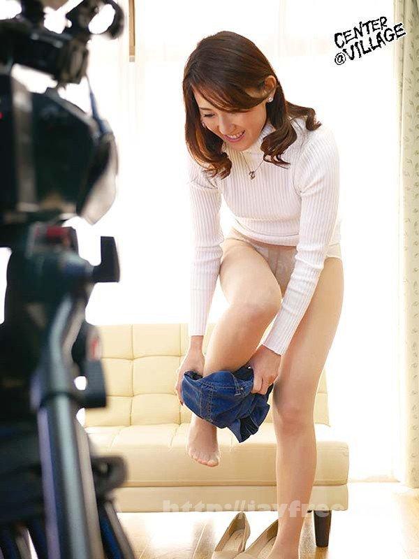 [JRZD-801] 初撮り人妻ドキュメント 姫路さとみ