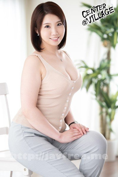 [HD][JRZE-004] 初撮り人妻ドキュメント 福原美花