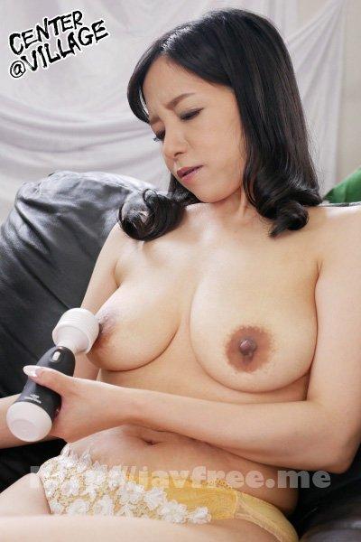 [HD][JRZE-079] 初撮り人妻ドキュメント 加治史奈