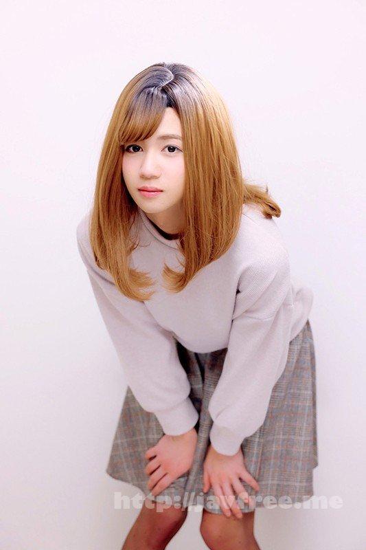 [HD][JSTK-007] 独占デビュー ジャニ系ノンケ初撮り 初女装mio