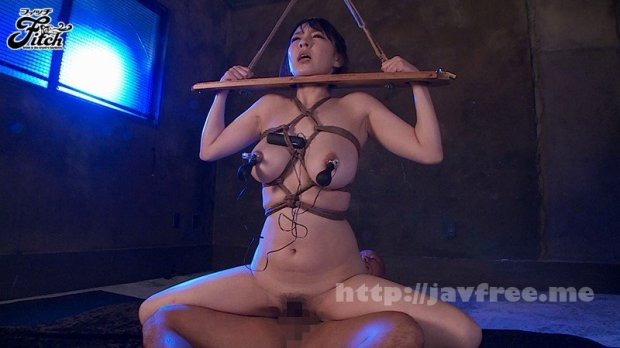 [HD][JUFD-937] 家政婦緊縛奴隷 ~白い乳房が快感に震える麻縄調教~ ましろ杏