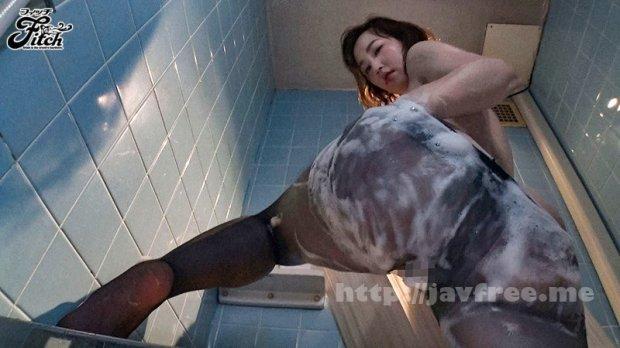 [HD][JUFE-229] 夫よりも他の男に抱かれたい素人妻の完全生撮りデビュー!瀬月秋華40歳 現役秘書が初めての撮影にも関わらず激しい汗だく性交でメス顔晒しながら絶頂を貪る姿を捉えた卑猥な映像