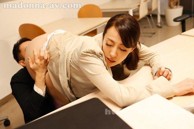 [HD][JUL-547] 「ねぇ?あなた、本当に童貞なの?」~童貞詐欺にイカされ続けた人妻~ 谷原希美