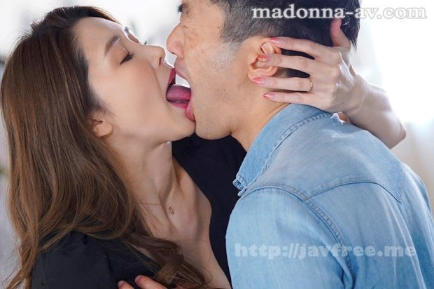 [HD][JUL-592] アナタの心と股間を撃ちヌク愛の弓―。 大型専属 愛弓りょう Madonnaデビュー 子宮の最深部を貫く濃厚中出し3本番