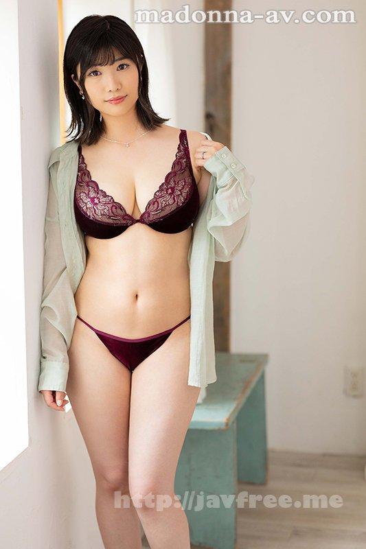 [HD][JUL-679] 夫に言えない妄想癖、隠しきれない下心―。 図書館勤務のムッツリ人妻 松岡なつ美 32歳 AV DEBUT