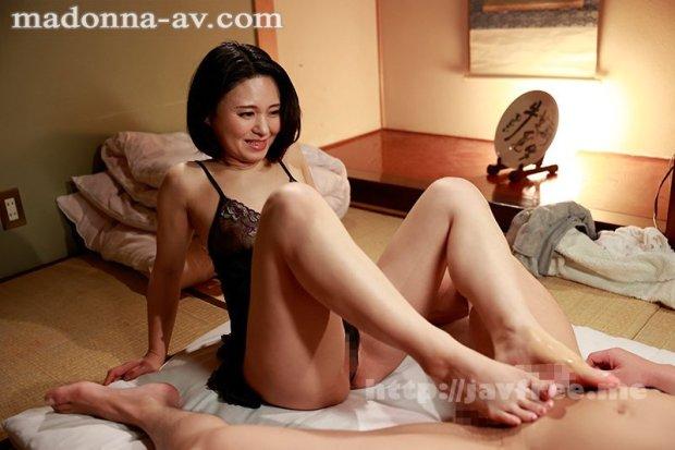 [HD][JUL-691] 四六時中、娘婿のデカチ○ポが欲しくて堪らない義母の誘い 綾瀬麻衣子