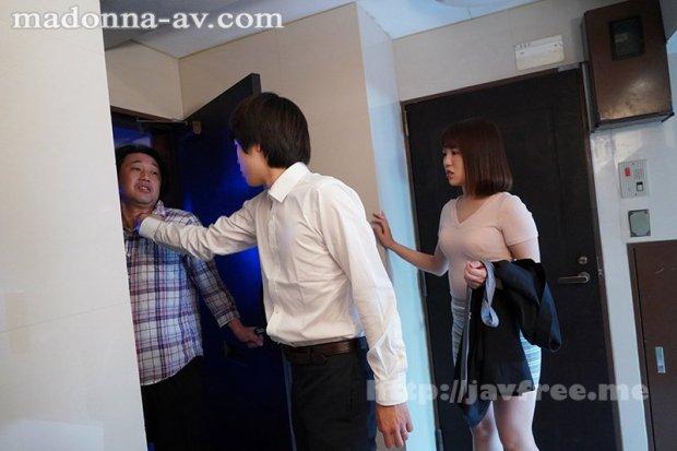 [HD][JUL-742] あの女子社員がMadonnaに初登場!! 鬼畜隣人NTR ゴミ屋敷に住む絶倫男に、孕まされ寝取られた妻 佐々木夏菜