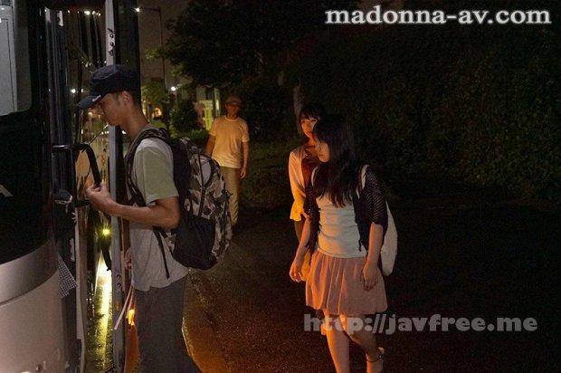[HD][JUY-619] 人妻中出し深夜バス ~帰省中のサイレント孕ませ痴漢~ 永井みひな