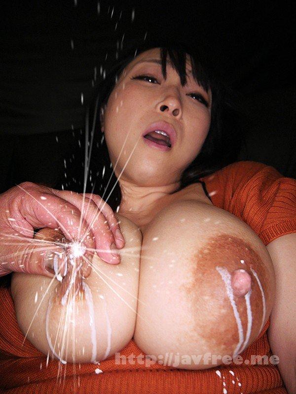[HD][JYMA-009] ヤリマンどすけべ肉感ボディ母乳マゾ妻