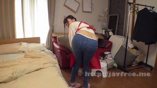 [HD][KAGP-049] 家事代行サービスの現役専業主婦3 どうせ来るのおばさんだろうと思って頼んだらモロ好みの人妻がやってきたので中出しした!!