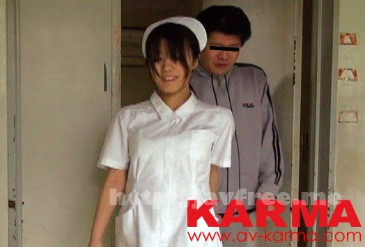 [KAR-960] 「他の患者さんたちにはナイショですよ?」病院内で秘密のアルバイト!盗撮フェラチオ援交動画