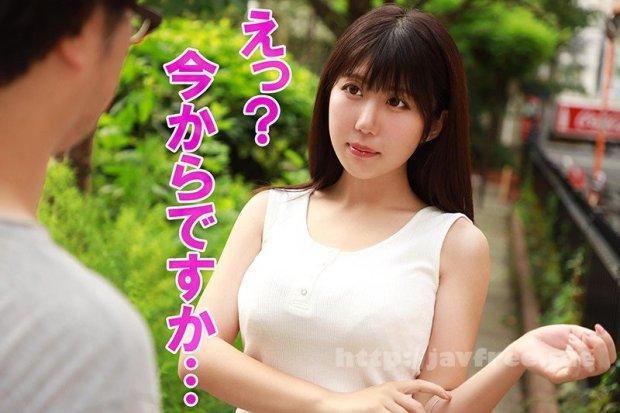 [HD][KBTV-035] 胸をやたら強調した服を着ているおっぱいの大きい女はヤられるのを待っている?説