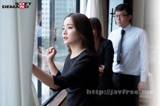 [HD][KIRE-026] 「いいの…中に出して…」義母が10歳年下の娘婿を誘惑中出し淫姦。ずっとがっちり密着SEXで離さない 相馬茜33歳