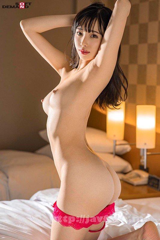 [HD][KIRE-032] 圧倒的な美しさを放つスレンダーボディ 知的な女の底なし性欲。ホテルで、ひたすらヤリまくる。現役アパレルデザイナー美波こづえ 26歳