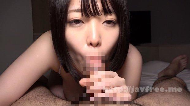 [HD][KNAM-043] 完ナマSTYLE@あむ 田舎育ちの天然Hカップ爆乳娘