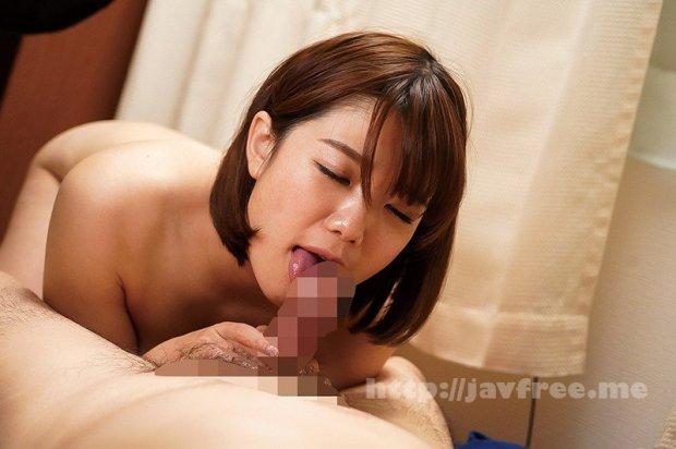 [HD][KSBJ-131] 叔父を誘惑する新婚の姪っ子 佐知子
