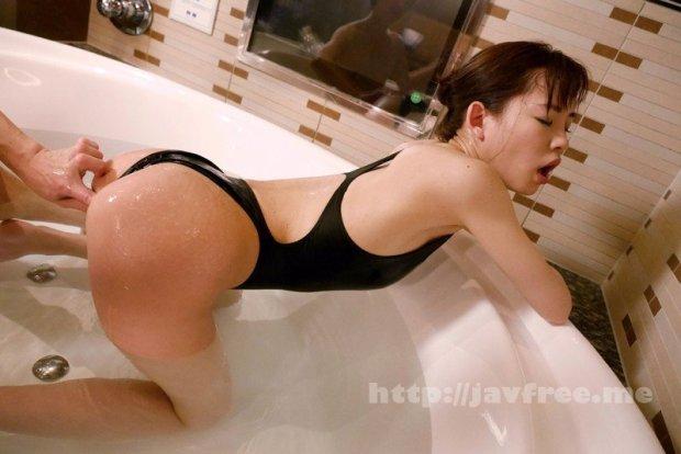 [HD][KTRA-055] スーパープロポーション美少女 双葉良香