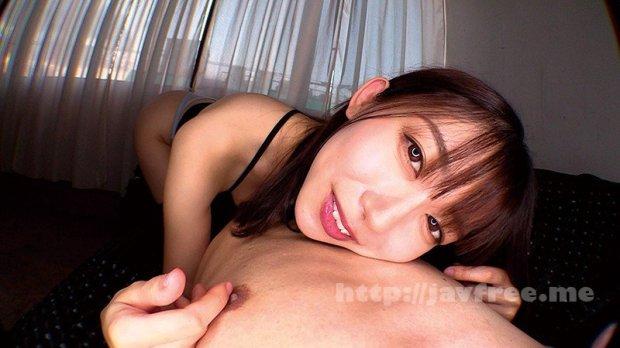 [HD][LUKE-012] 密着しながら淫語で誘惑する痴女お姉さん 西田那津