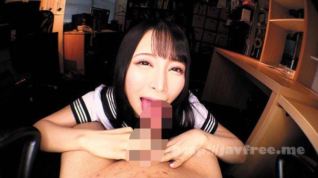 [HD][LUKE-013] あざと可愛すぎる誘惑しまくりドスケベ小悪魔痴女子校生 佐藤ののか