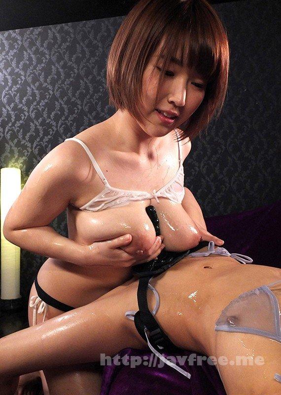 [HD][LZBS-068] レズれ!ペニバンセックス 厳選ベスト5時間4 膣奥の疼きを埋めるため業界一の腰振りペニバンビアン大集結!