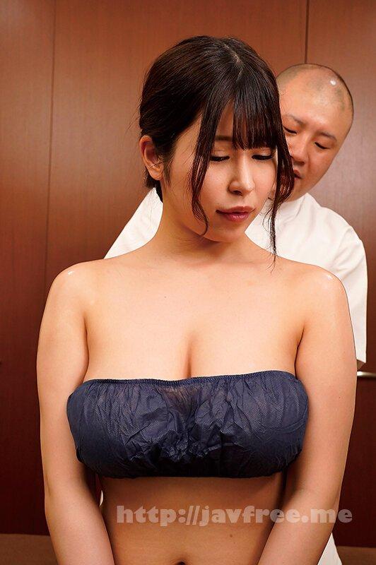 [HD][MARA-061] 有岡みうの爆乳劇場 Icup!96cm
