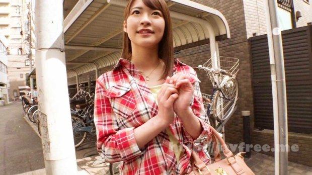 [HD][MDTE-016] 神アプリで知り合ったエロカワ現役女子大生に生中出し06