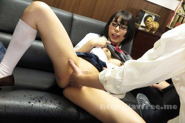 [HD][MDTM-701] ヤリたい盛りのJ●10人校内どこでも発情セックス5時間BEST